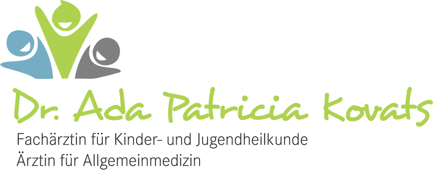 Kinderarzt Korneuburg - Dr. Ada Patricia Kovats